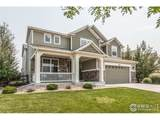 5738 Crossview Dr - Photo 2