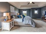 5738 Crossview Dr - Photo 20