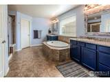 5738 Crossview Dr - Photo 21