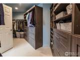 5738 Crossview Dr - Photo 23