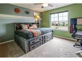 5738 Crossview Dr - Photo 25