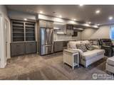 5738 Crossview Dr - Photo 28