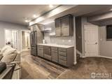 5738 Crossview Dr - Photo 29