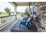 5738 Crossview Dr - Photo 3