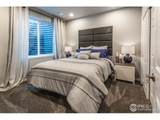 5738 Crossview Dr - Photo 31