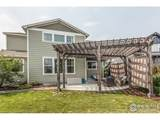 5738 Crossview Dr - Photo 33