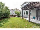 5738 Crossview Dr - Photo 34