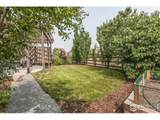 5738 Crossview Dr - Photo 35