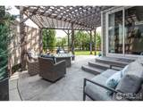 5738 Crossview Dr - Photo 36