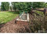 5738 Crossview Dr - Photo 37