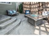 5738 Crossview Dr - Photo 38