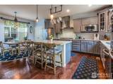 5738 Crossview Dr - Photo 9
