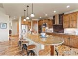 5238 Horizon Ridge Dr - Photo 12