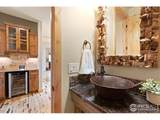 5238 Horizon Ridge Dr - Photo 16