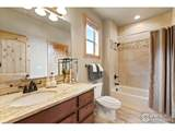 5238 Horizon Ridge Dr - Photo 23