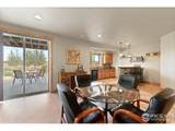 5238 Horizon Ridge Dr - Photo 28