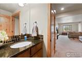 5238 Horizon Ridge Dr - Photo 30