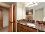 5238 Horizon Ridge Dr - Photo 32