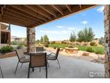 5238 Horizon Ridge Dr - Photo 36