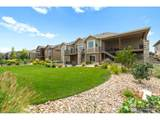 5238 Horizon Ridge Dr - Photo 39