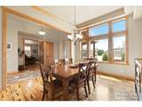 5238 Horizon Ridge Dr - Photo 7