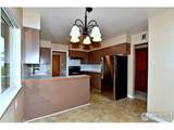 2058 50th Ave Ct - Photo 10