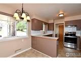 2058 50th Ave Ct - Photo 11