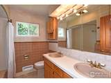 2058 50th Ave Ct - Photo 20