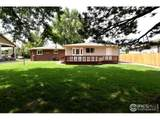 2058 50th Ave Ct - Photo 3