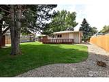 2058 50th Ave Ct - Photo 4