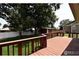 2058 50th Ave Ct - Photo 6