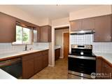 2058 50th Ave Ct - Photo 8