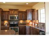 1164 10th St - Photo 5