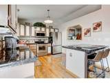 182 50th Ave Pl - Photo 13