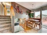 182 50th Ave Pl - Photo 15