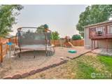 182 50th Ave Pl - Photo 37
