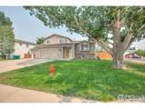 182 50th Ave Pl - Photo 4