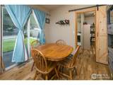 210 Laura Ave - Photo 11