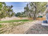 6841 77th Ave - Photo 26