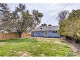6841 77th Ave - Photo 28