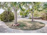 6841 77th Ave - Photo 29