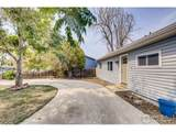6841 77th Ave - Photo 4