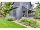 4165 15th St - Photo 3