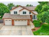 2619 Willow Creek Dr - Photo 1
