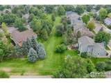2619 Willow Creek Dr - Photo 38