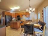 59 Lakeview Cir - Photo 8