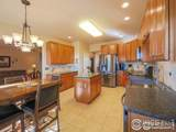59 Lakeview Cir - Photo 9