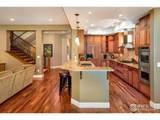 1740 Oak Ave - Photo 10