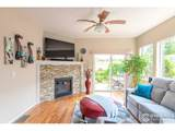 2789 Dundee Pl - Photo 12