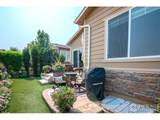 2789 Dundee Pl - Photo 21